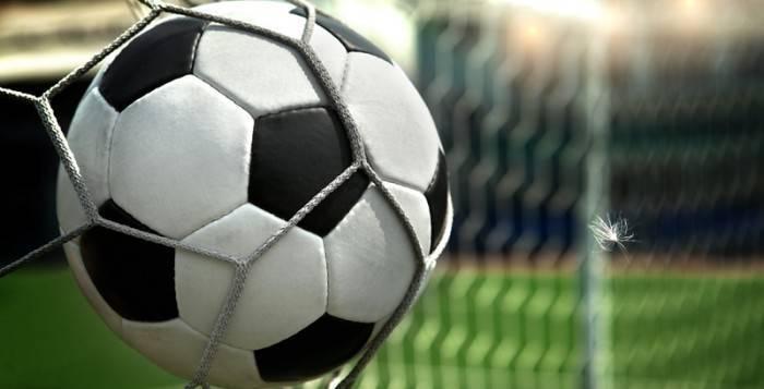Все разновидности футбола – кратко о всех видах футбольной игры