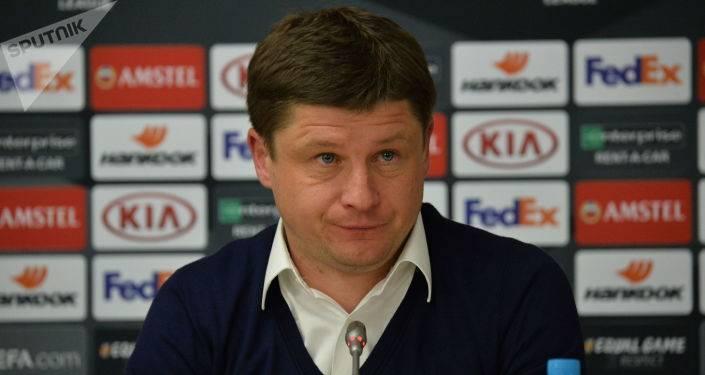 Скрипченко, вадим викторович