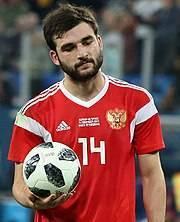 Денисов игорь владимирович. биография