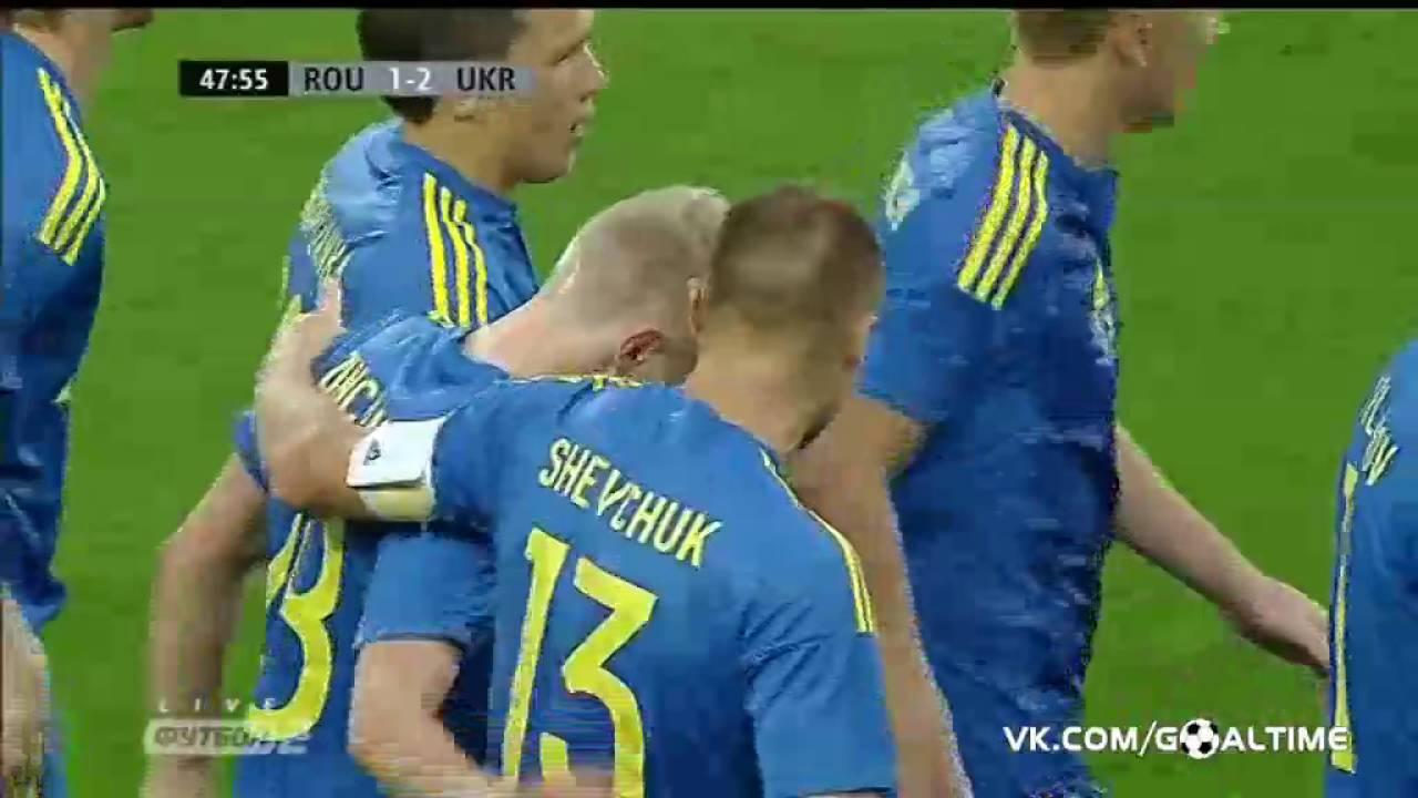 Ип зинченко александр владимирович