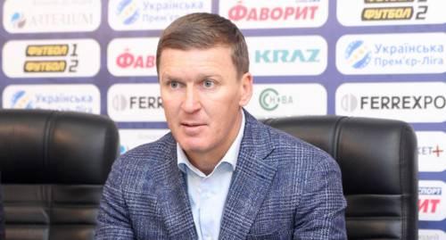 Севидов александр владимирович. биография