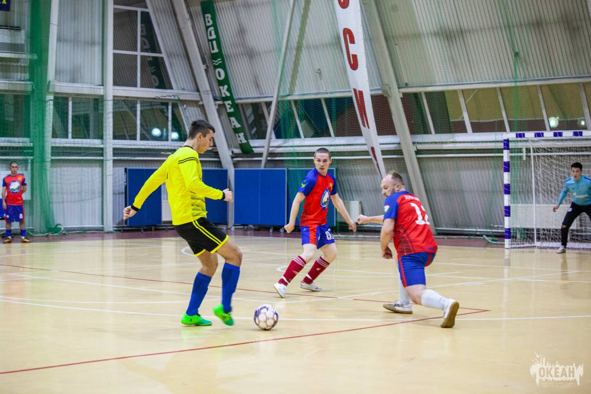 Угловой удар в футболе - опасное стандартное положение