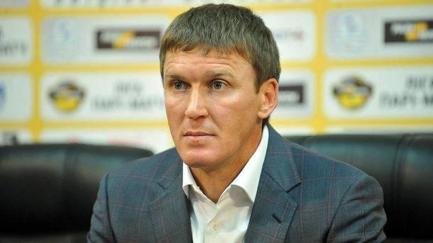 Дмитрий парфенов. биография