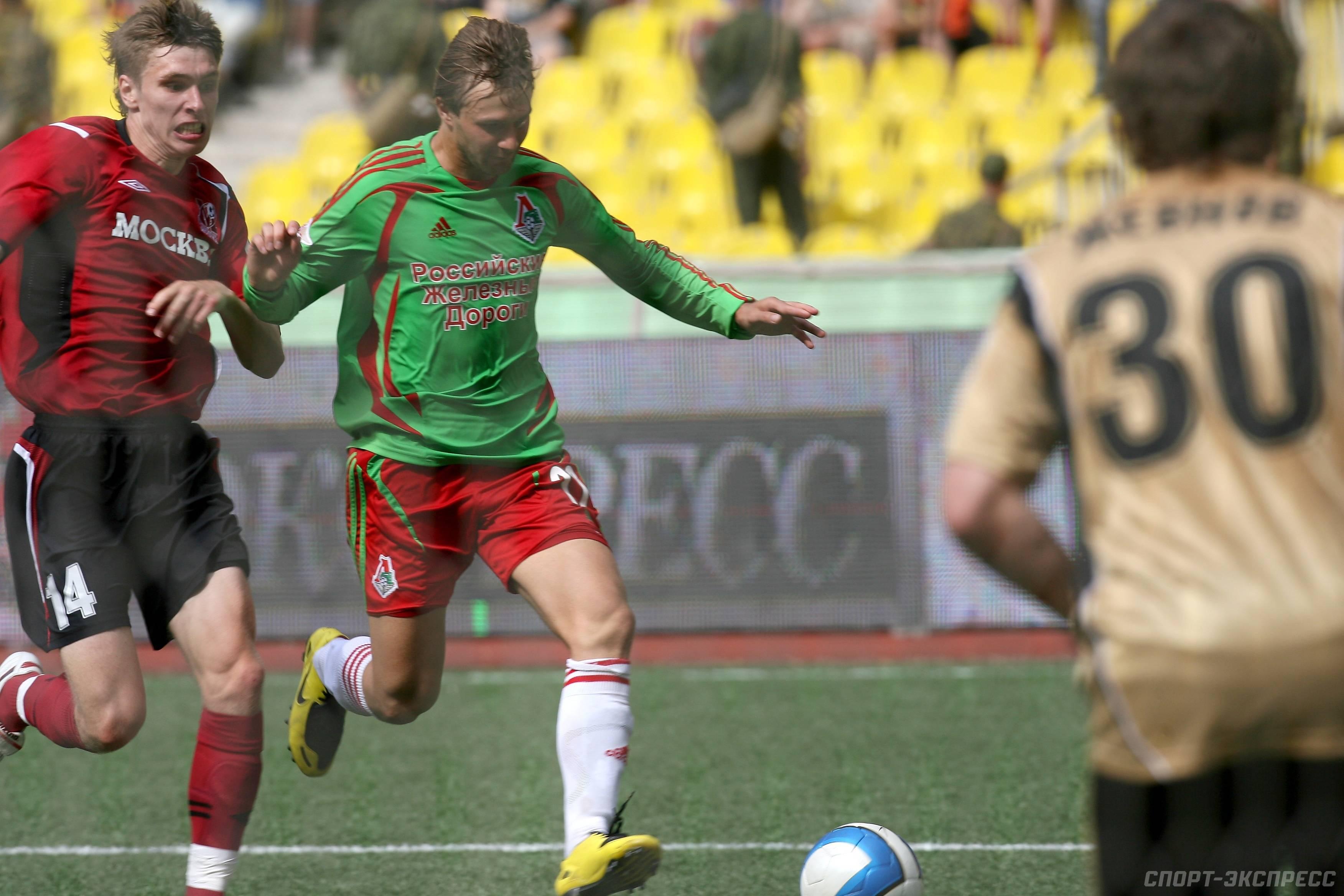 Дмитрий сычев: биография и личная жизнь футболиста