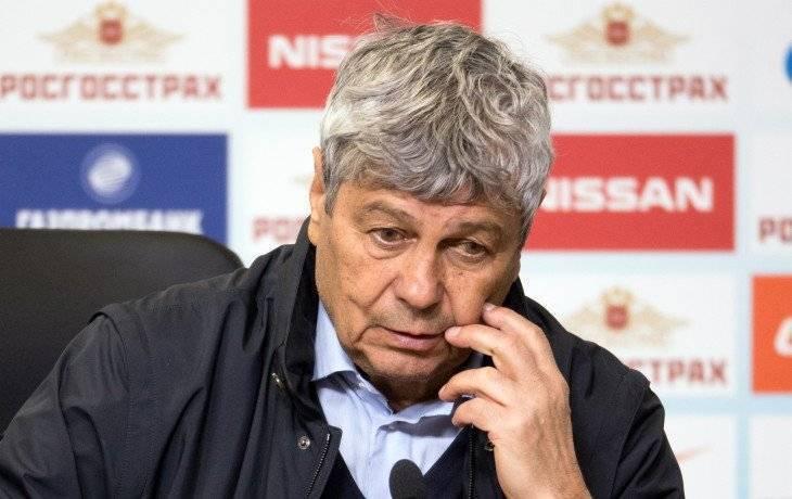 Хацкевич александр николаевич. биография