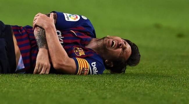 Топ-10 самых страшных травм в футболе: жуткая сторона спорта №1 в мире