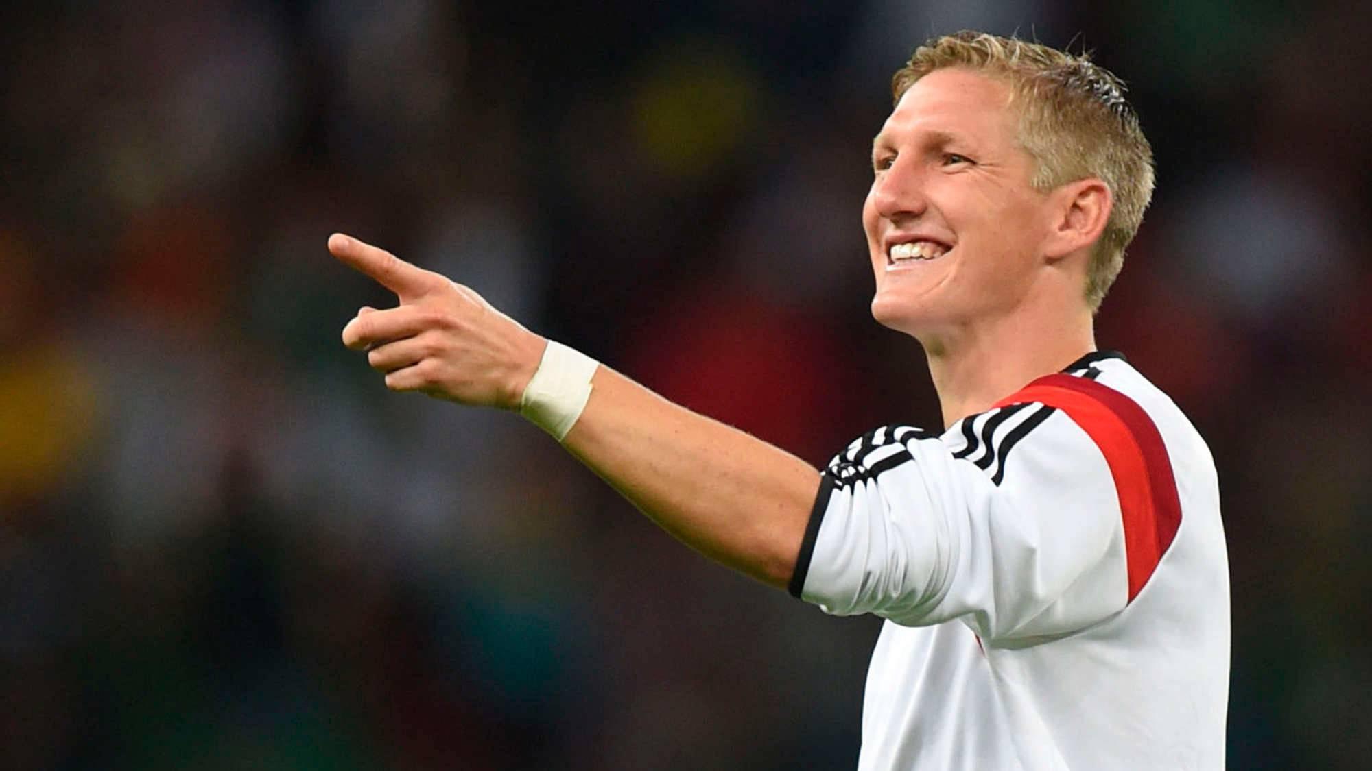 Топ самых перспективных и молодых футболистов мира