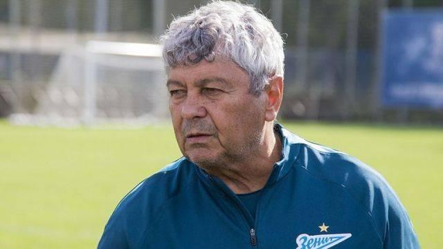 Юрий вернидуб: хороший футболист и успешный тренер