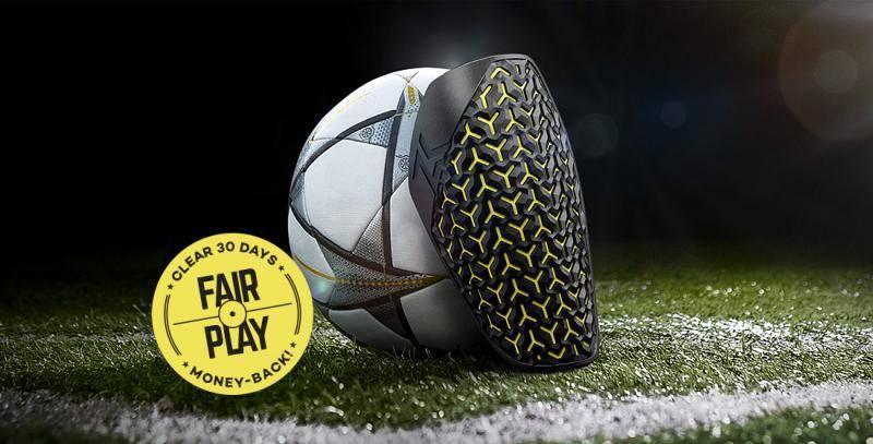 Fair play в футболе – больше, чем правила