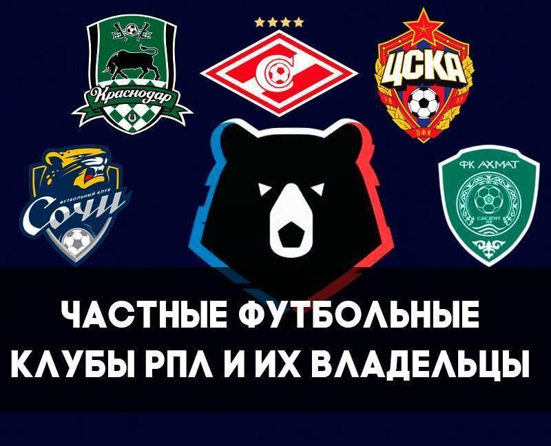 Значение звезд на эмблемах футбольных клубов