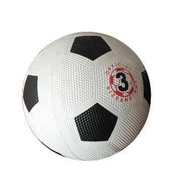 Знакомимся с футболом: особенности игры и тренировочного процесса