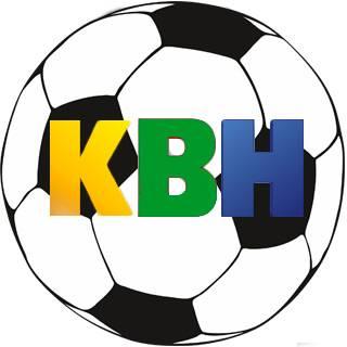 Подборка самых необычных названий футбольных команд мира