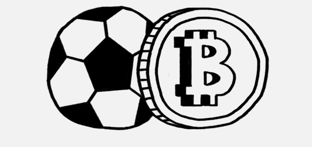 Футбол в португалии: футбольный клуб «порту»