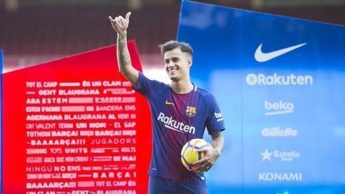 Самый дорогой трансфер в футболе или €222 млн за неймара