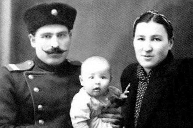 Газзаев, валерий георгиевич