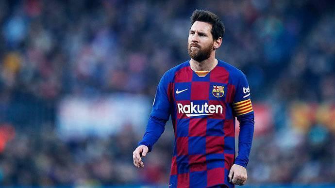 Лучшие бомбардиры за всю историю футбола