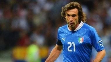 «такое может быть только в италии». семь крутых футболистов , которые играли в «ювентусе», «милане» и «интере»