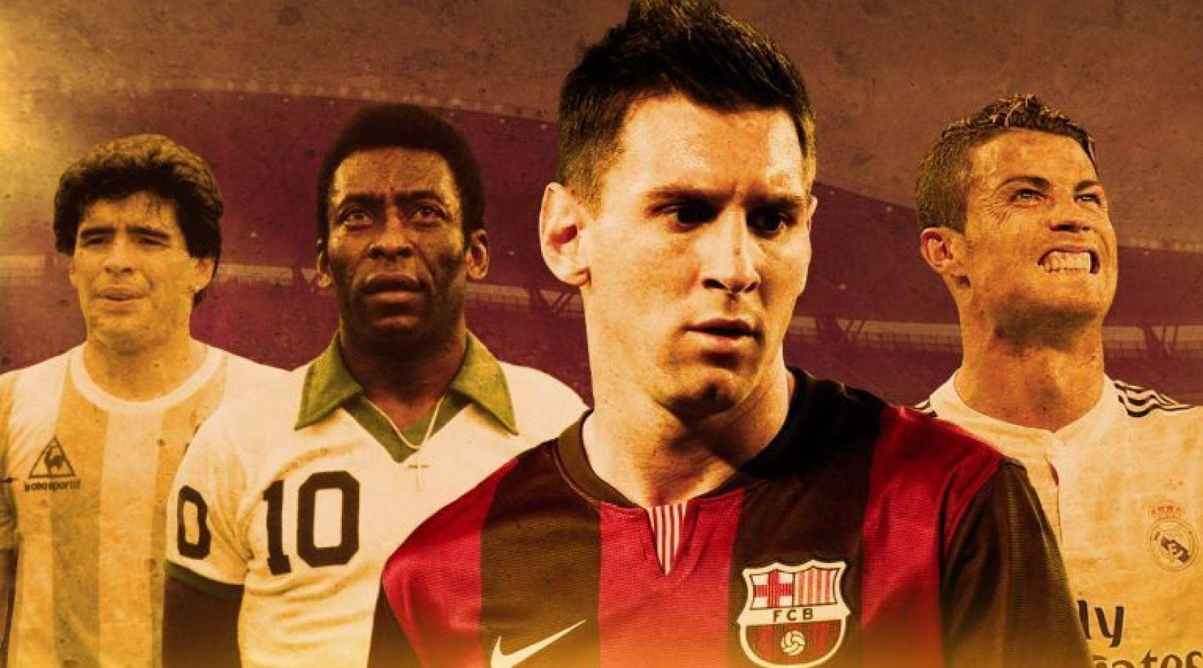 Лучшие футбольные вратари бомбардиры в мире за всю историю футбола