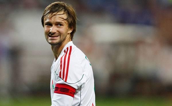 Дмитрия сычёва оштрафовали на 15 миллионов евро