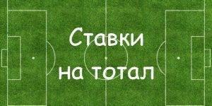 Ставки на угловые в футболе: критерии отбора матчей и исходов
