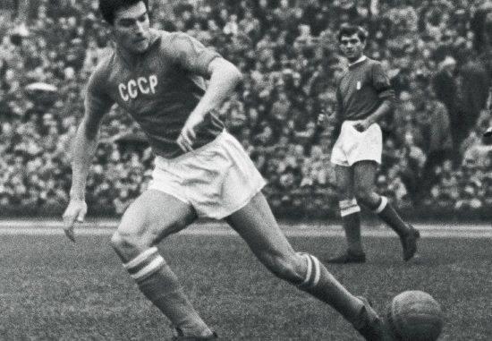 Андрей воронин. биография