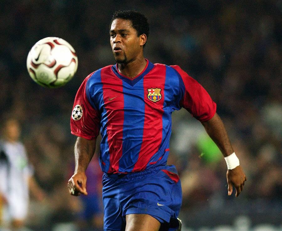 10 самых лучших бомбардиров в истории футбола