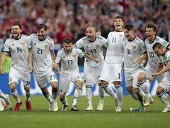 10 самых лучших матчей в истории футбола – топ футбольных поединков: обзор + видео