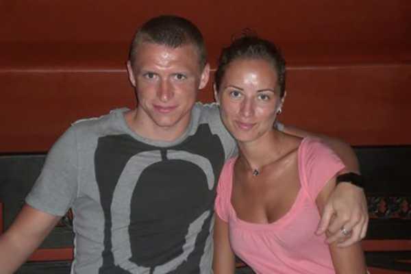 Павел мамаев:  зарплата и состояние скандального футболиста