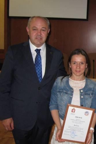 Кокорин александр александрович. биография