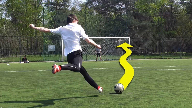 Есть ли связь между ударами головой в футболе и повреждениями мозга?