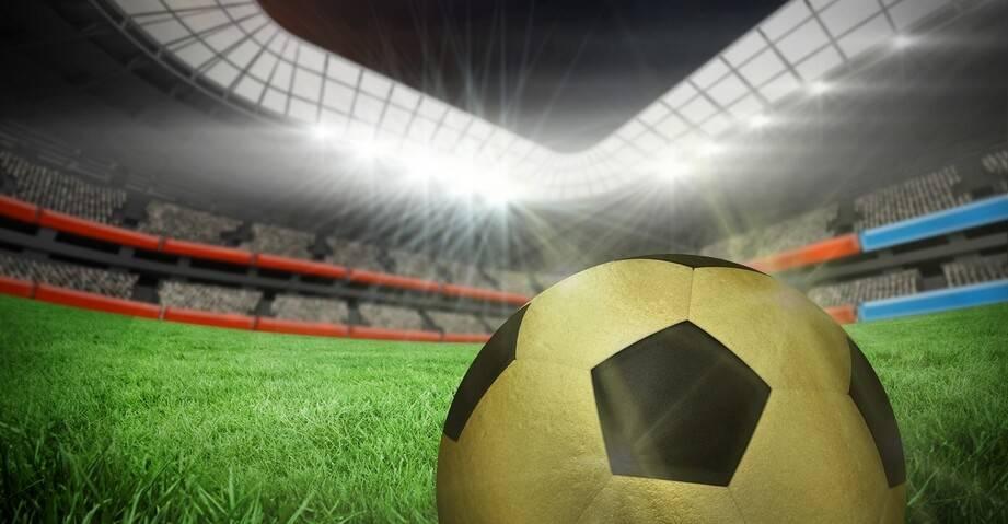 Интересные факты о футболе. 30 фактов о футболе, о которых вы не знали.
