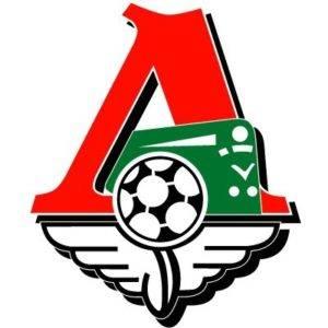 Самые титулованные футбольные клубы россии иссср