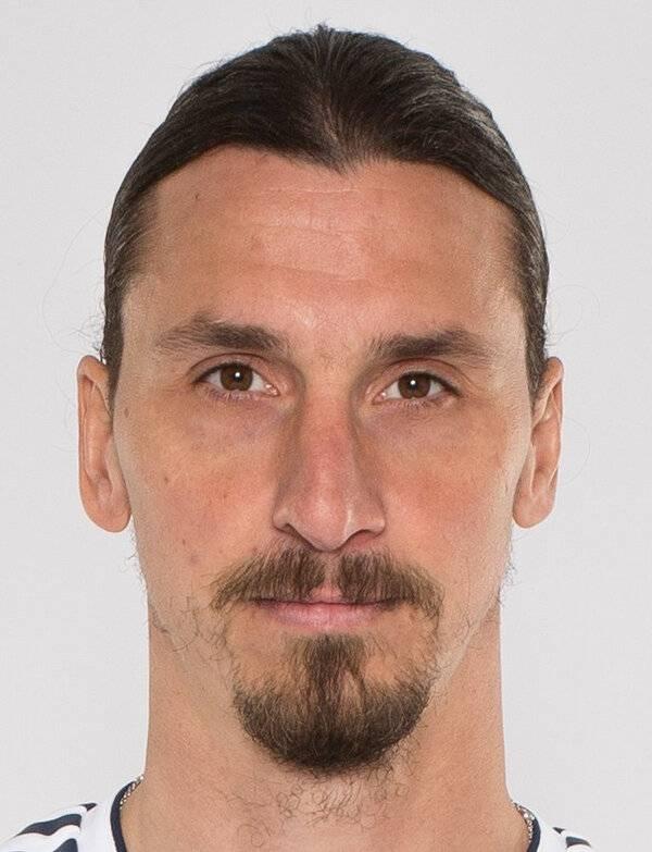 Златан ибрагимович – биография, фото, личная жизнь, новости, футбол 2018