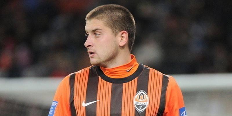 Ракицкий ярослав владимирович. биография