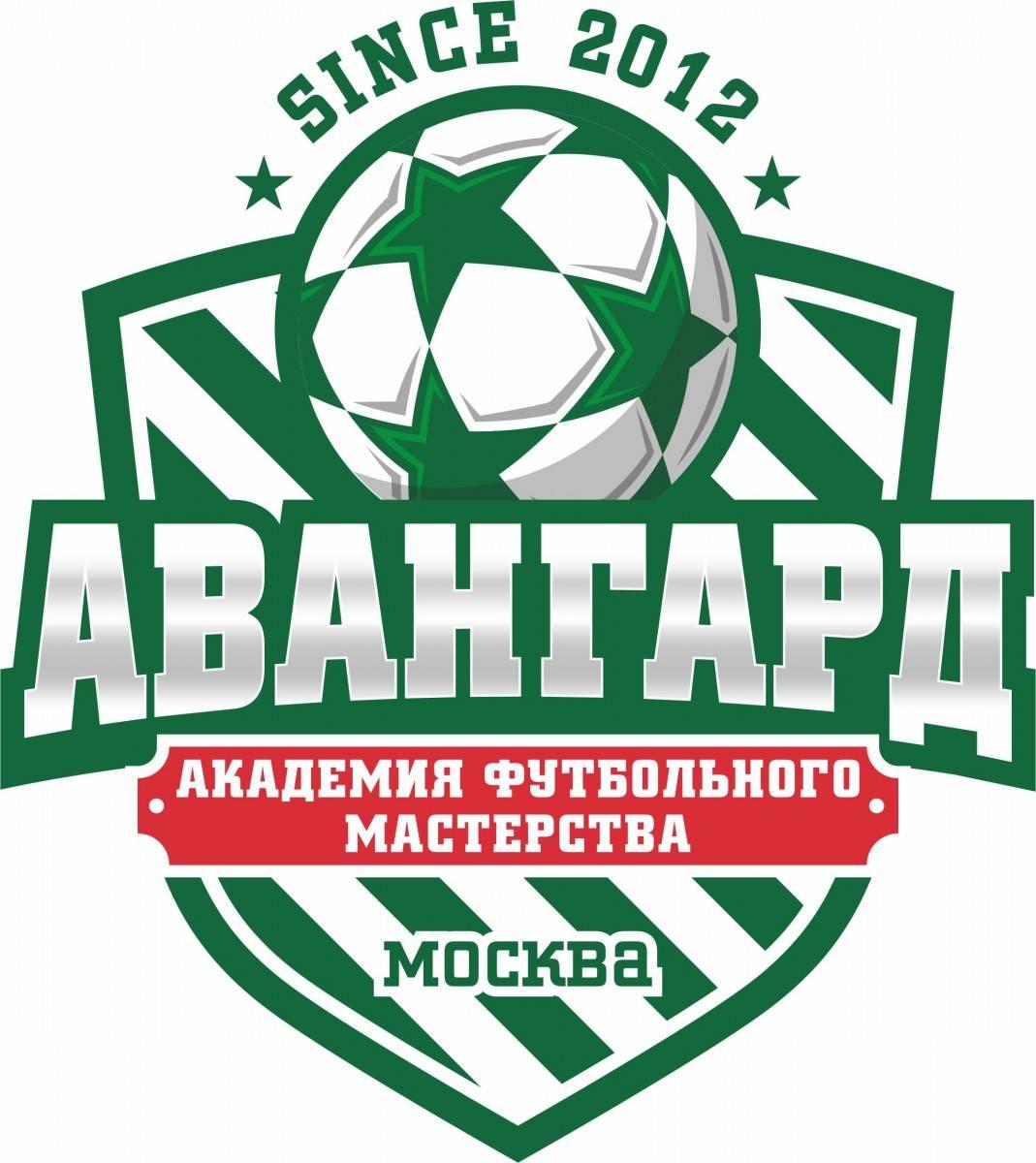 Список футбольных клубов россии по числу выигранных титулов