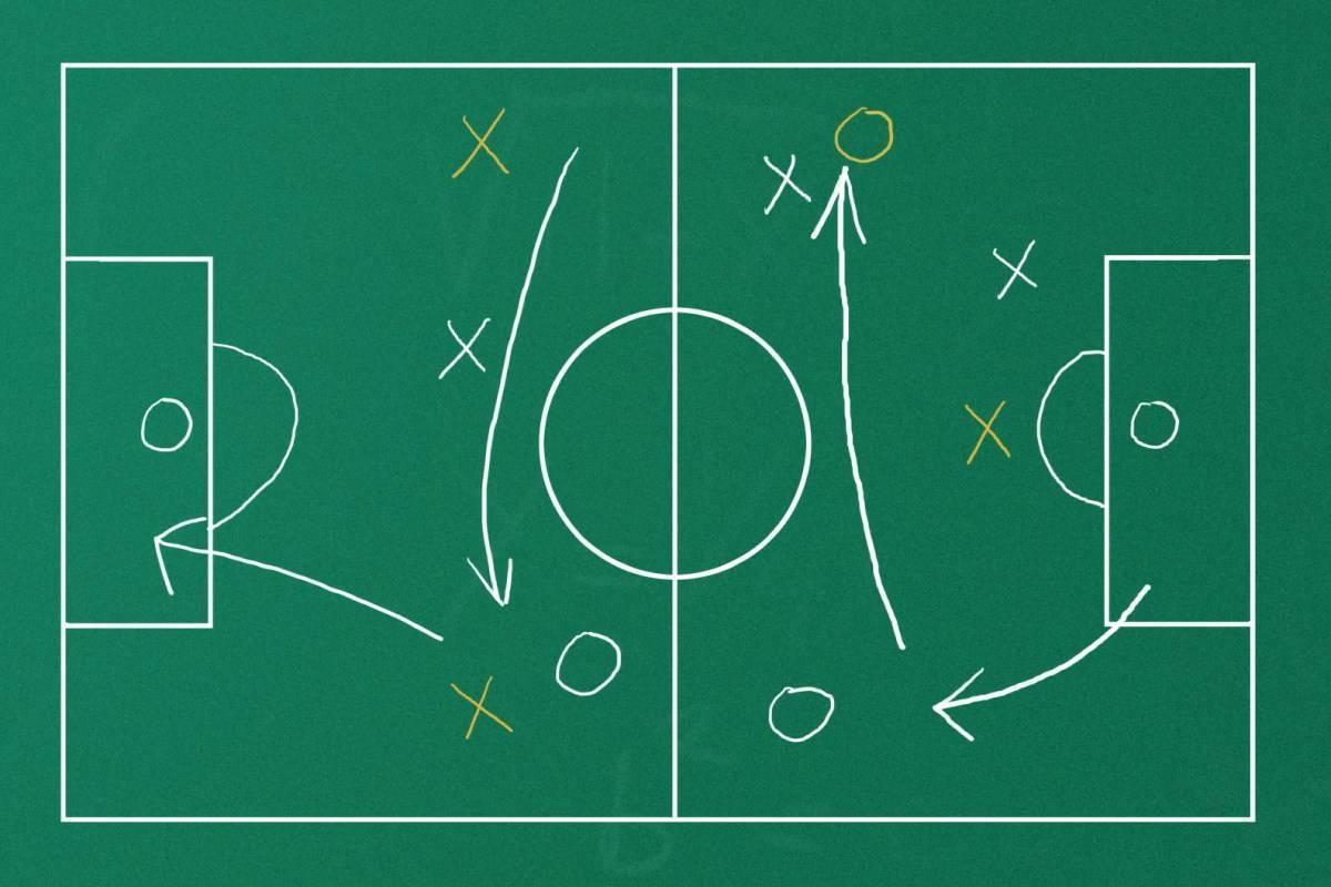 Самые частые травмы в футболе топ-7