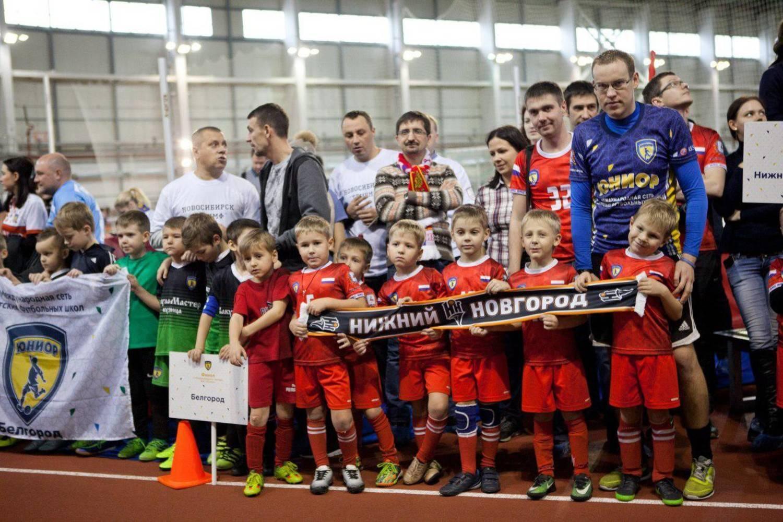 56 процентов тренеров в россии не учились на тренера. самая недооцененная проблема русского футбола