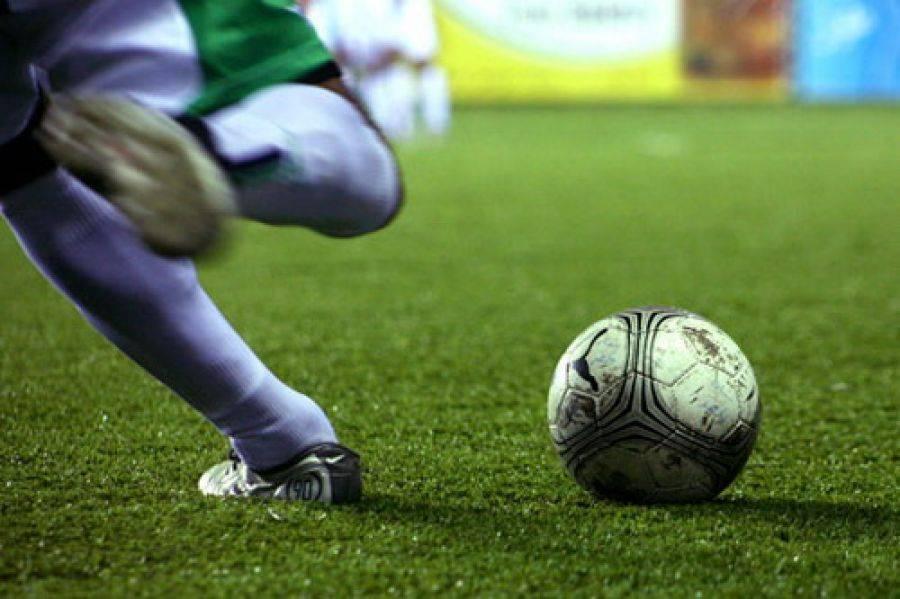 12 самых невероятных футбольных рекордов