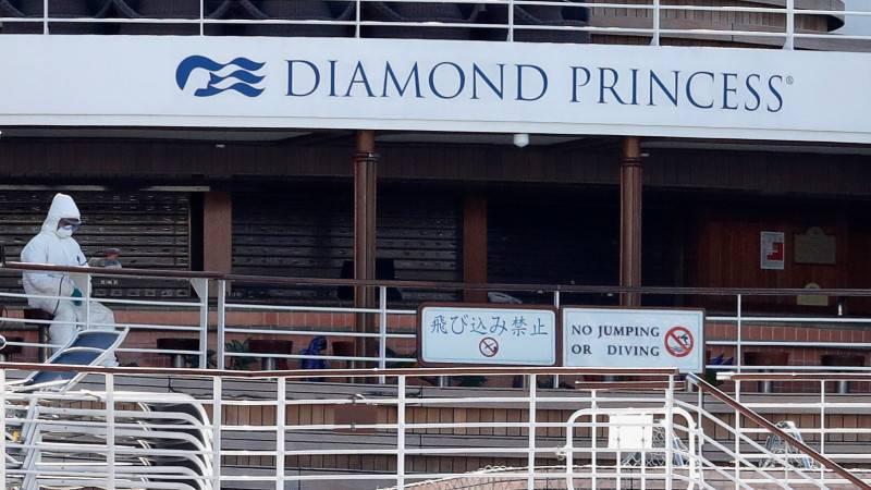 Diamond foundry: как стартапер начал выращивать алмазы влаборатории (исоздал «cartier» для миллениалов)