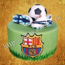 Что подарить любителю футбола. что подарить футболисту на день рождения – спортивная тематика или прагматичность