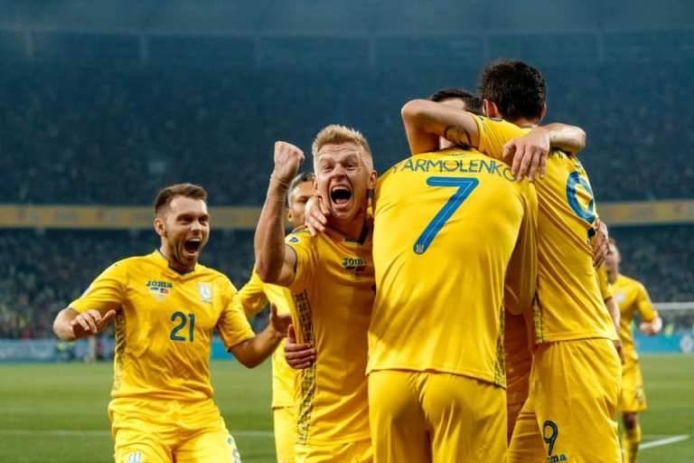 «мои слезы от радости, преодоления и воли к победе». почему футболисты все время рыдают на поле