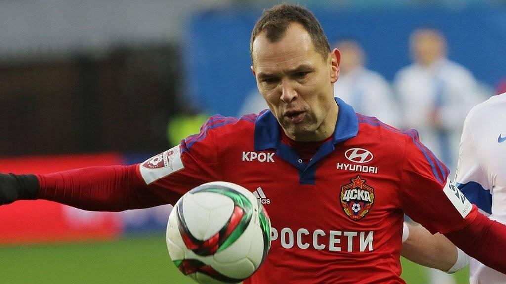 Долгожители российского футбола или футболисты, сыгравшие большее количество матчей в истории рпл