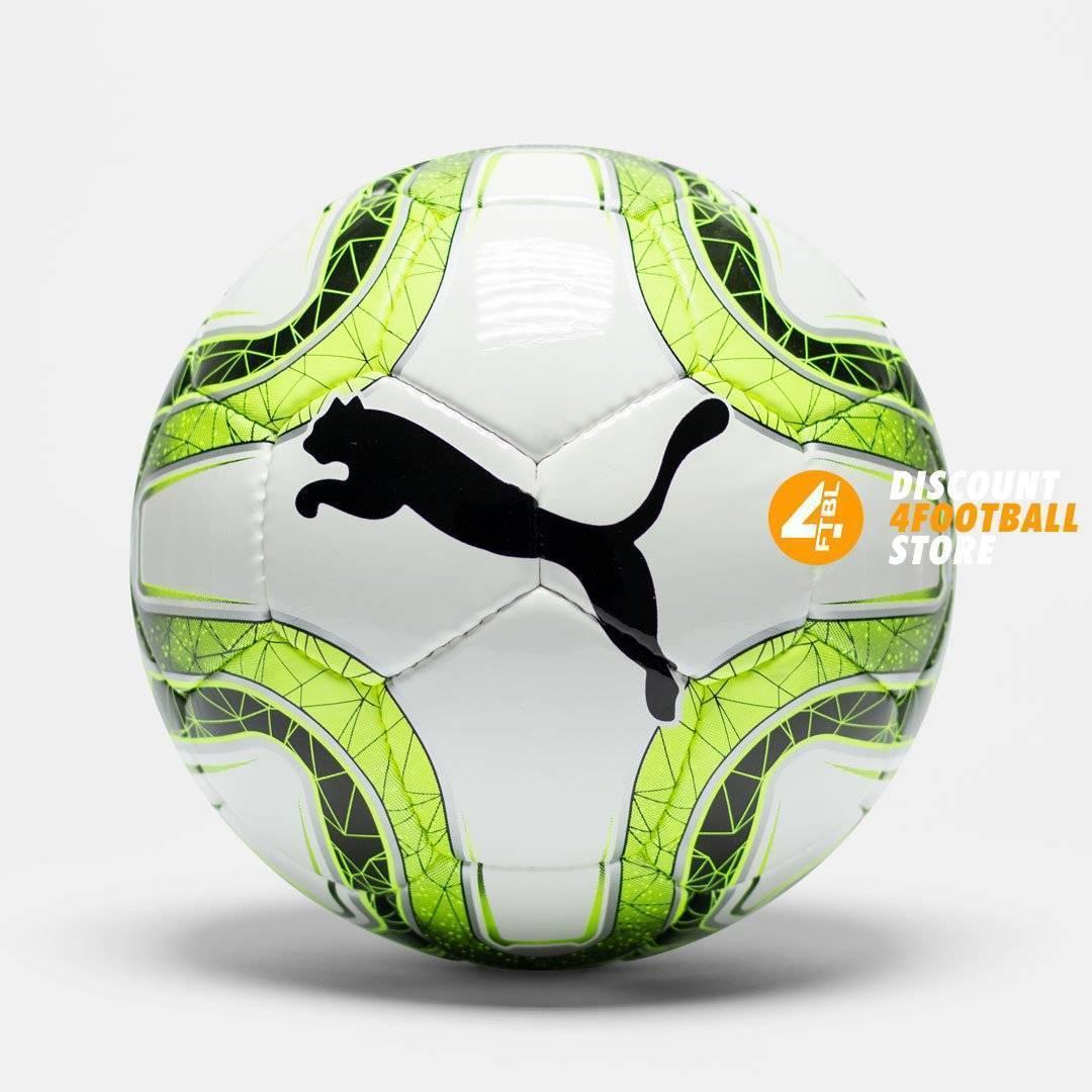 Размер баскетбольного мяча 7,6,5,3 ( вес, диаметр, давление)
