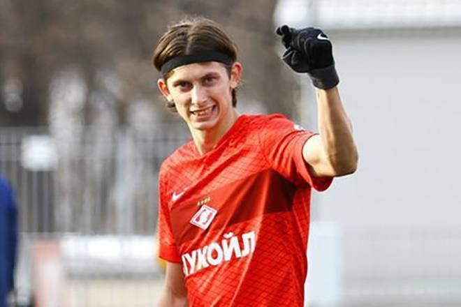 Илья кутепов – биография, фото, личная жизнь, новости, футбол 2018