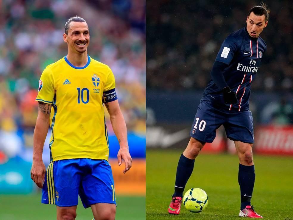 10 самых толстых футболистов современности