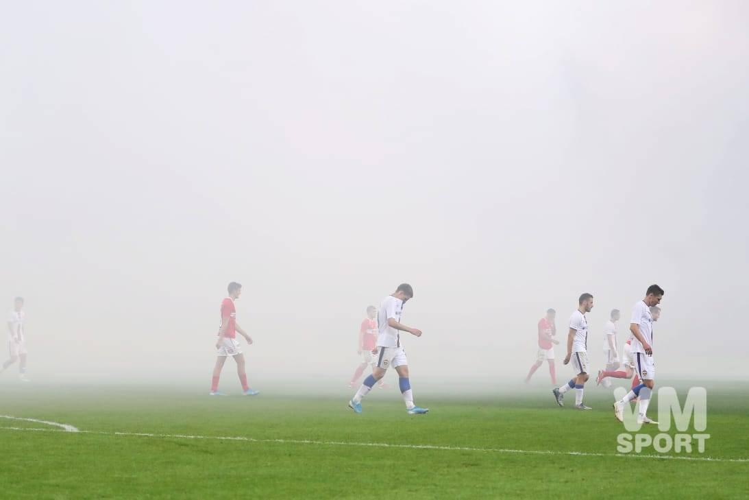 Топовые футбольные дерби среди клубов и сборных