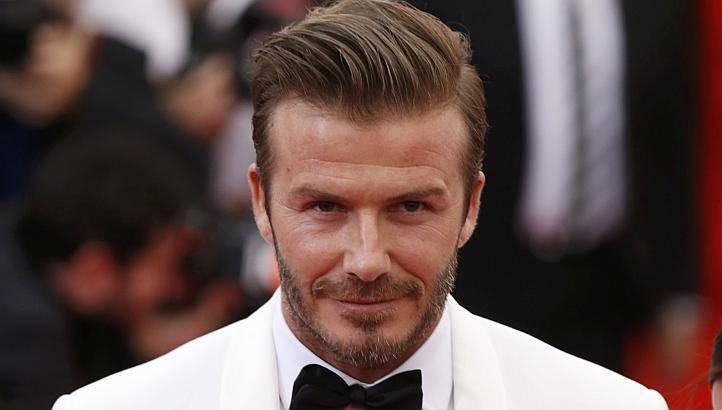 Стильные и яркие причёски футболистов: выбираем запоминающийся образ