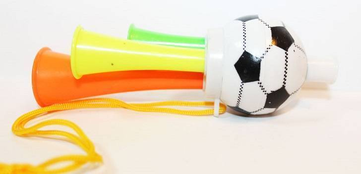 Что подарить спортсмену — подарки спорта