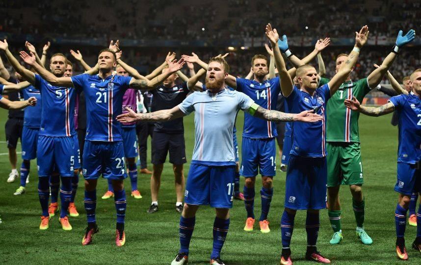 Кубок англии: «карлики» рубятся за деньги и славу