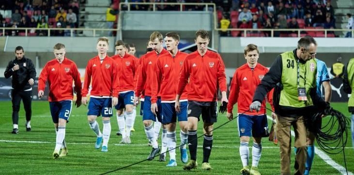 Плеймейкер в футболе: что значит, роль, функции, качества
